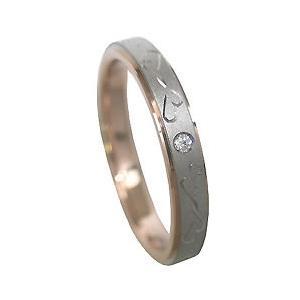 刻印無料 結婚指輪 マリッジリング ペアリング 安い Angerosa【今だけ代引手数料無料】|suehiro|02