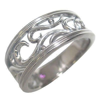 【返品不可】 結婚指輪 マリッジリング ペアリングBrand Jewelry Angerosa 特注サイズ セール, スマイル仏壇 e8f6bf91