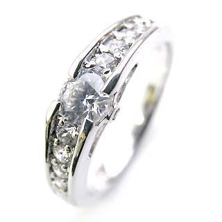 色々な 婚約指輪 ダイヤモンド プラチナ エンゲージリング Brand Jewelry Angerosa セール, アサオク aaae4e83