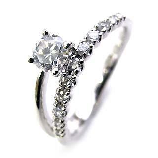 【予約中!】 婚約指輪 ダイヤモンド プラチナ エンゲージリング Brand Jewelry Angerosa セール, カルマ カンドラ 969fab68
