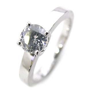 お得セット 婚約指輪 ダイヤモンド プラチナ エンゲージリング Brand Jewelry Angerosa セール, ジェリービー 30973c79