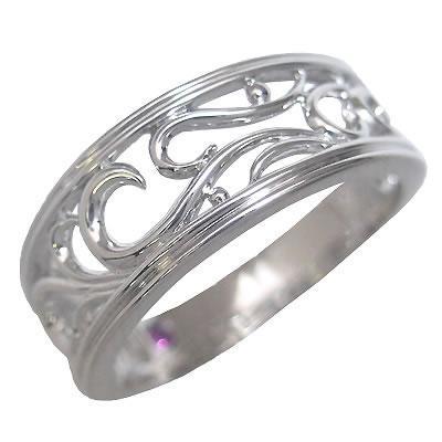 激安特価  結婚指輪 マリッジリング ペアリングBrand Jewelry Angerosa 特注サイズ セール, ノウマチ f2e1f843