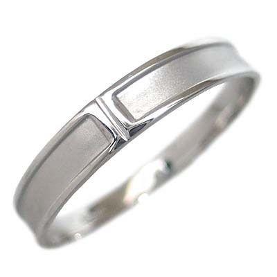 ペアリング 安い Brand Jewelry me.ホワイトゴールド ペアリング 安い【今だけ代引手数料無料】|suehiro