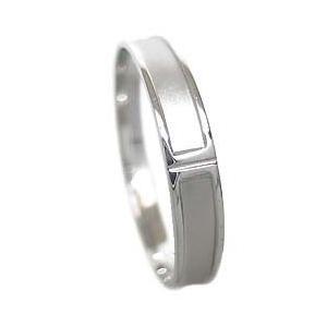ペアリング 安い Brand Jewelry me.ホワイトゴールド ペアリング 安い【今だけ代引手数料無料】|suehiro|03