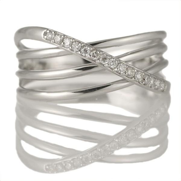 買取り実績  ダイヤモンド 指輪 ダイヤ リング 指輪 人気 ダイヤ リング セール, Mathy Mathy 0fd8c400