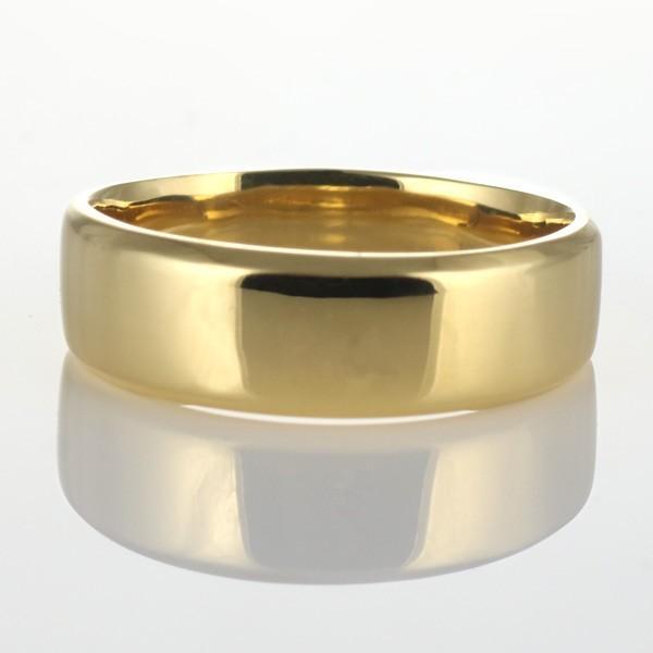 かわいい! 結婚指輪 結婚指輪 指輪 ファッション ゴールド イエローゴールド 厚め 人気 ファッション デザイン 人気 スイートマリッジ セール, 此花区:8a833bd2 --- airmodconsu.dominiotemporario.com