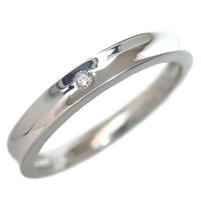 【限定価格セール!】 ダイヤモンド 指輪 リング ダイヤ リング リング 指輪 人気 ダイヤ セール リング セール, GETTRY MAG:30b4c375 --- sonpurmela.online