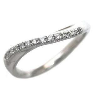 手数料安い ペアリング 結婚指輪 マリッジリング リング 人気 ペア 結婚 プレゼント 地金リング カップル 刻印無料 セール, スポーツダイアリー 24682303