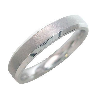 超爆安 指輪 プラチナ ペアリング Brand Jewelry me.プラチナ900 ペアリング セール, ブランドショップ アドマーニ 68a014bc