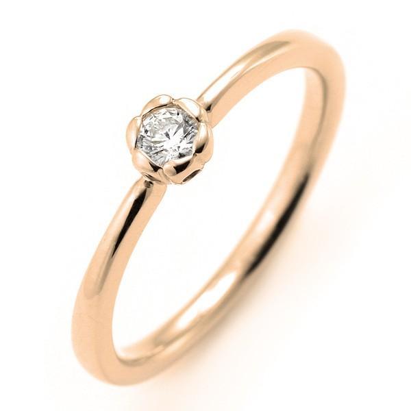 指輪レディース ダイヤモンド指輪 ダイヤモンド リング プラチナ ダイヤモンドリング 指輪 花びら【今だけ代引手数料無料】|suehiro|11