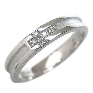 【大特価!!】 プラチナ900 結婚指輪 マリッジリング ペアリング ダイヤモンド入り セール, 喜多郡 e48acef0