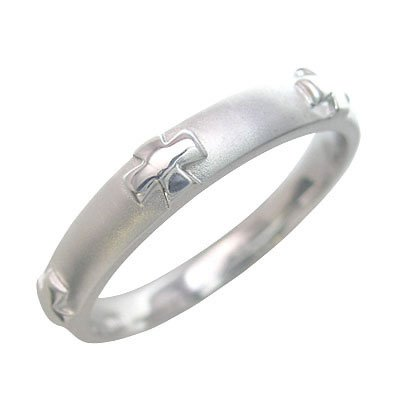 第一ネット K18ホワイトゴールド 結婚指輪 マリッジリング ペアリング 安い セール, イググン 212271a4