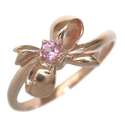 ずっと気になってた ピンクトルマリン リング 指輪 (ピンクトルマリン) ファッションリング セール, 当店在庫してます! 226ddb02