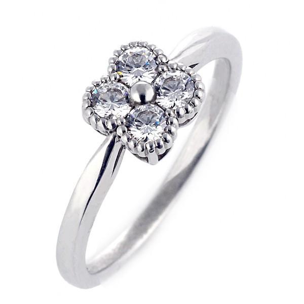【超目玉】 ダイヤモンド指輪 ダイヤモンド プラチナ リング 指輪 0.3 カラット 結婚 婚約 10年目 記念 セール, GO CYCLE aea5690e