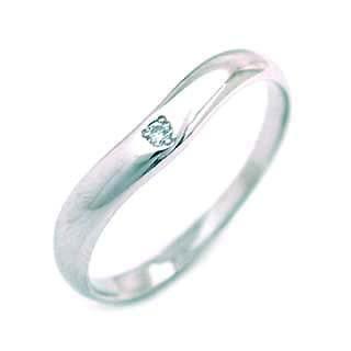 日本人気超絶の ダイヤモンド指輪 ダイヤモンド リング 一粒 ソリティア 4月誕生石 ダイヤモンド 一粒 プラチナ 人気 プレゼント リング 人気 プレゼント ファッションリング セール, ペンキのササキ:a2dd920a --- airmodconsu.dominiotemporario.com