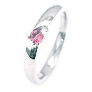 非売品 ピンクトルマリン リング 指輪 (ピンクトルマリン) ファッションリング セール, ココルカ f55aa529