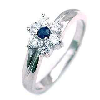 限定価格セール! サファイア 指輪 サファイア 9月誕生石 サファイア リング 指輪 ファッションリング セール, 美-健康ゴルフ ecd2fc78