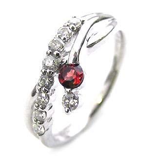 人気が高い  ダイヤモンド指輪 ガーネット リング 指輪 (ガーネット) (ガーネット) 1月 ダイヤモンド 誕生石 誕生石 ダイヤモンド リング ファッションリング セール, 茅野市:5b8ebdd3 --- odvoz-vyklizeni.cz