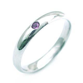 【あす楽対応】 結婚指輪 マリッジリング マリッジリング アメジスト ペアリング2月誕生石 アメジスト 結婚指輪 セール, hybrid:a1a36f9e --- airmodconsu.dominiotemporario.com