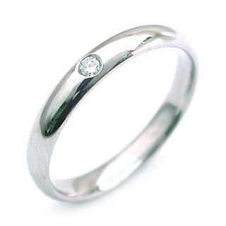 今季一番 結婚指輪 マリッジリング ペアリング4月誕生石 ダイヤモンド セール, マーキュリーストアー 6a34b441