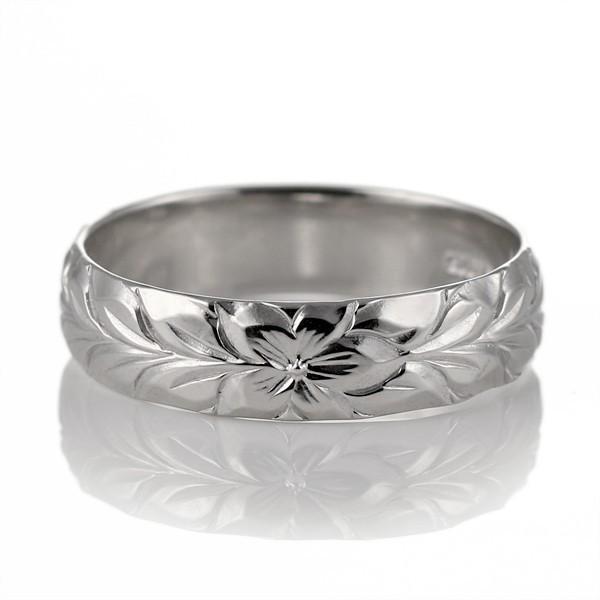 最高の品質の ハワイアンジュエリー レディース 指輪 プラチナ プラチナ 幅約5mm 幅約5mm マイレ セール, ジェイユーショップ:dfee10a7 --- airmodconsu.dominiotemporario.com