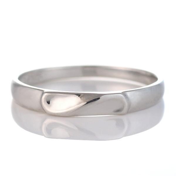 ペアリング プラチナ 安い 結婚指輪 Pt900 プラチナ900【今だけ代引手数料無料】|suehiro|04