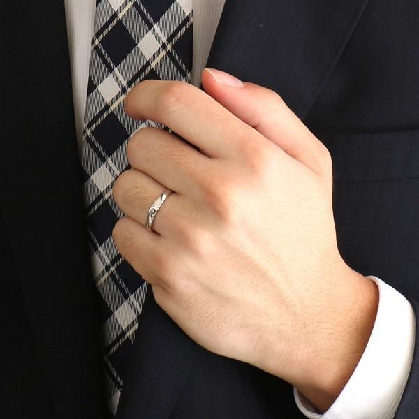 ペアリング プラチナ 安い 結婚指輪 Pt900 プラチナ900【今だけ代引手数料無料】|suehiro|05