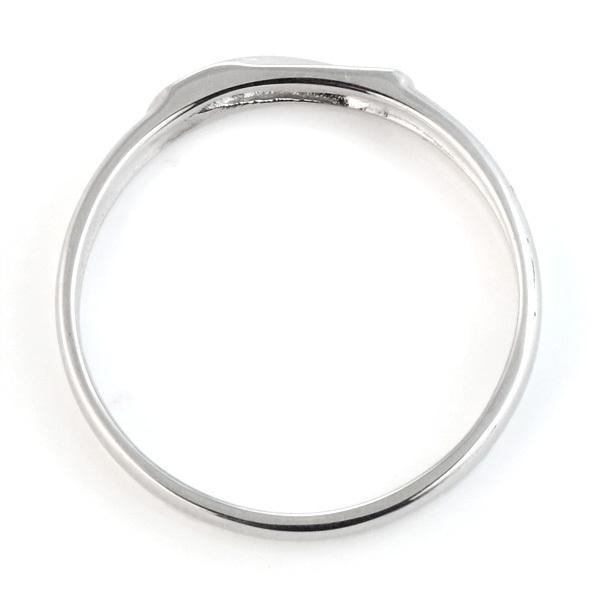 ペアリング プラチナ 安い 結婚指輪 Pt900 プラチナ900【今だけ代引手数料無料】|suehiro|07