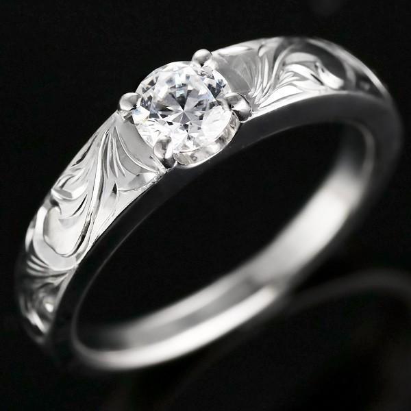 専門店では ハワイアンジュエリー 結婚指輪 安い マリッジリング シルバー セール, GEM STONES 06b5fe1f