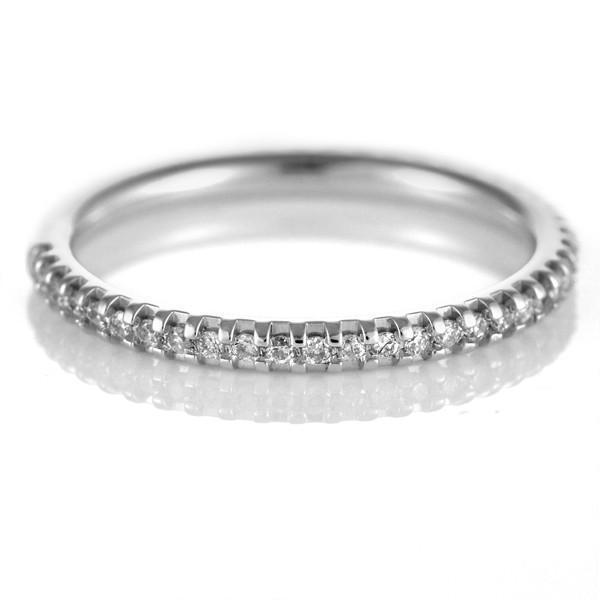公式の  ダイヤモンド指輪 ダイヤモンド 誕生石 リング ダイヤモンドリング 指輪 ホワイトゴールド 4月 誕生石 ダイヤモンド 指輪 セール, ココロラBridalギフト&メモリアル:cce1d2d8 --- airmodconsu.dominiotemporario.com