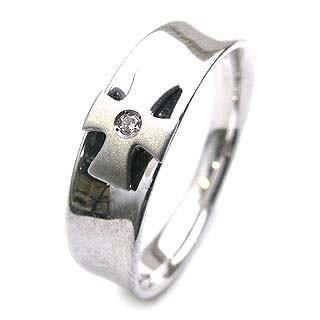 有名なブランド ダイヤモンド 指輪 人気 ダイヤ 指輪 リング 指輪 ダイヤ 人気 ダイヤ リング セール,  海外ブランド :92e6cbec --- airmodconsu.dominiotemporario.com