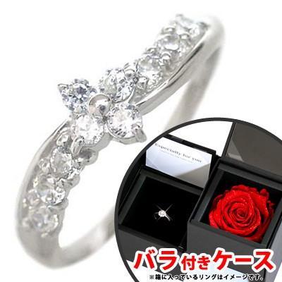 【保存版】 ダイヤモンド指輪 エタニティリング スイート エタニティ ダイヤモンド リング 結婚 10周年記念 バラ付ケースセット セール, アンバーピース 83f4dc6b