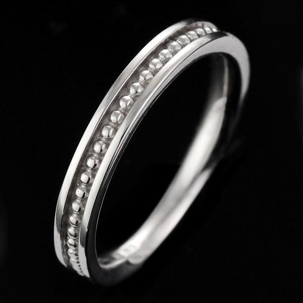 新発売 指輪 レディース ホワイトゴールド 18金 指輪 18金 セール, アツミグン:447b7147 --- help-center.online