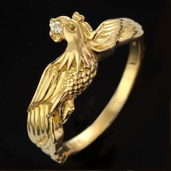 【60%OFF】 指輪 メンズ リング メンズ メンズ セール イエローゴールド 指輪 ダイヤモンド セール, 岩舟町:5be6d24d --- airmodconsu.dominiotemporario.com