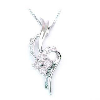 スペシャルオファ ネックレス レディース メンズ メンズ(ダイヤモンド) 4月誕生石 ダイヤモンド セール, お位牌 名入れギフト 高野屋 09ef07d6