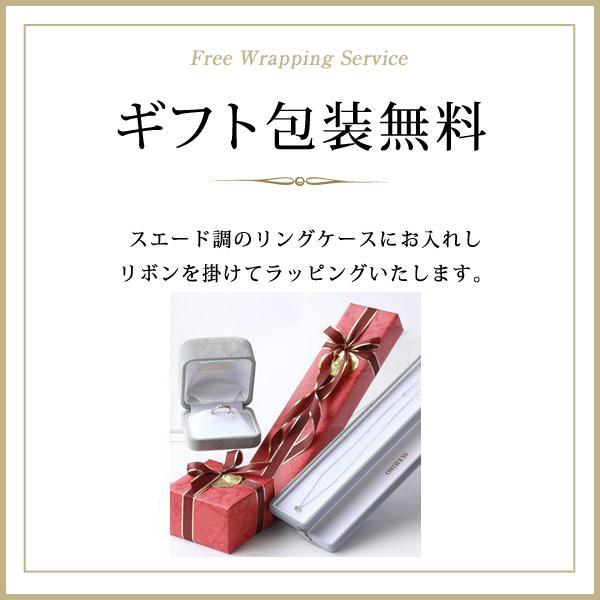 ダイヤモンド ネックレス 1カラット プラチナ 一粒【今だけ代引手数料無料】|suehiro|10