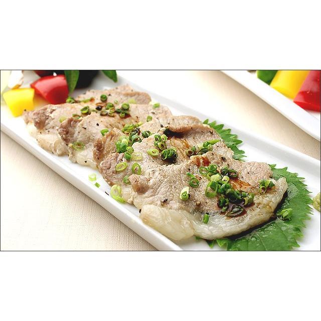 イベリコ豚 ロース 焼肉 400g 最高級ベジョータ お歳暮 豚肉|suehiroya|02