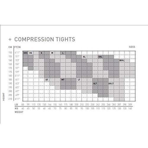 【半額】 2XU MCS RUN COMPRESSION TIGHTS - G3 ランニング コンプレッションタイツ ブラック/ゴールドRF(BLK/, レンタル衣裳COCO 8809f636