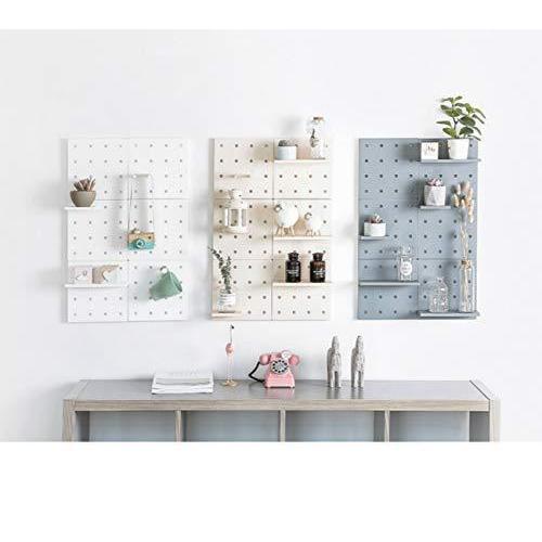 浴室ラック リビング飾り棚 キッチンラック 収納 壁掛け ランドリーラック コーナーラック パントリー シェル|suetaka-shop|05