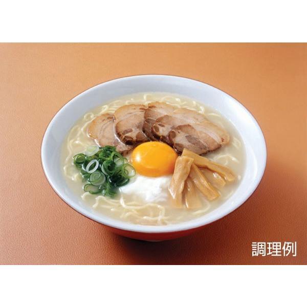 (即席)Sugakiyaラーメン 1箱(12食入)  名古屋 ご当地ラーメン すがきや スガキヤ 寿がきや|sugakiyasyokuhin|03