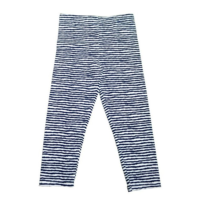 BonnieJean(ボニージーン)Prt to stripe tiers (size4〜6x) 20%Off sugardays 03