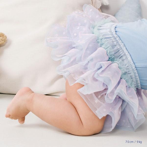 panpantutu(パンパンチュチュ)Baby's ファーストギフトBOX/こんぺいとう|sugardays|06