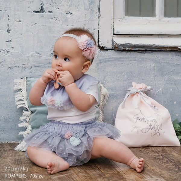 panpantutu(パンパンチュチュ)Baby's ファーストギフトBOX/ダイアモンドドロップ|sugardays|05