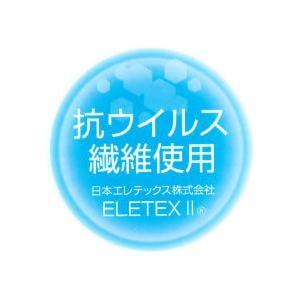 指先 指サック スマホ  ゲーム タブレット タッチパッド用 指サック レザー手袋 バイクグローブの上からでも スギタ YUBISAKI BROWN パソコン 感染予防 sugita-band 04