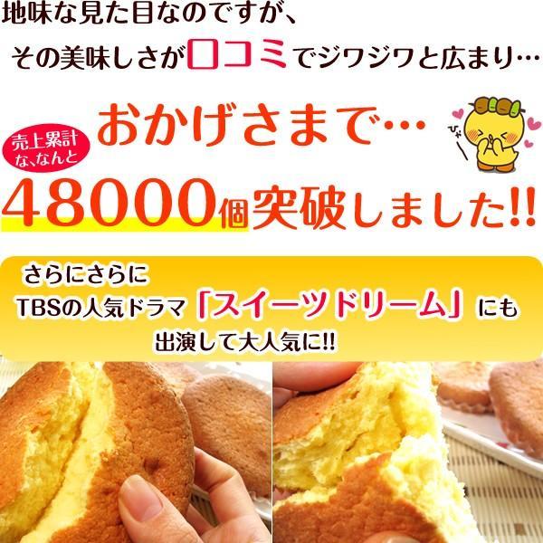 マドレーヌギフト 自然卵たっぷりの贅沢マドレーヌ 10個詰 贈答用 ギフト 送料無料|suigodori|03