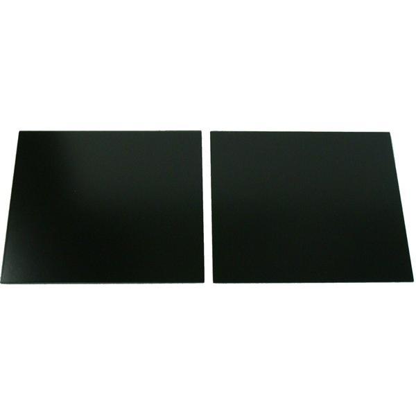 玉台 親王台 単品 部品売り 八番 越前真塗 黒 890167