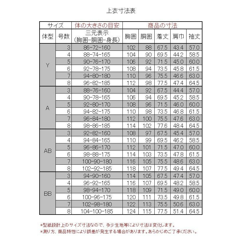 紺ブレザー 2ボタン 金色メタル風ボタン 春夏 コンブレザー 1RG961-11|suit-depot|16