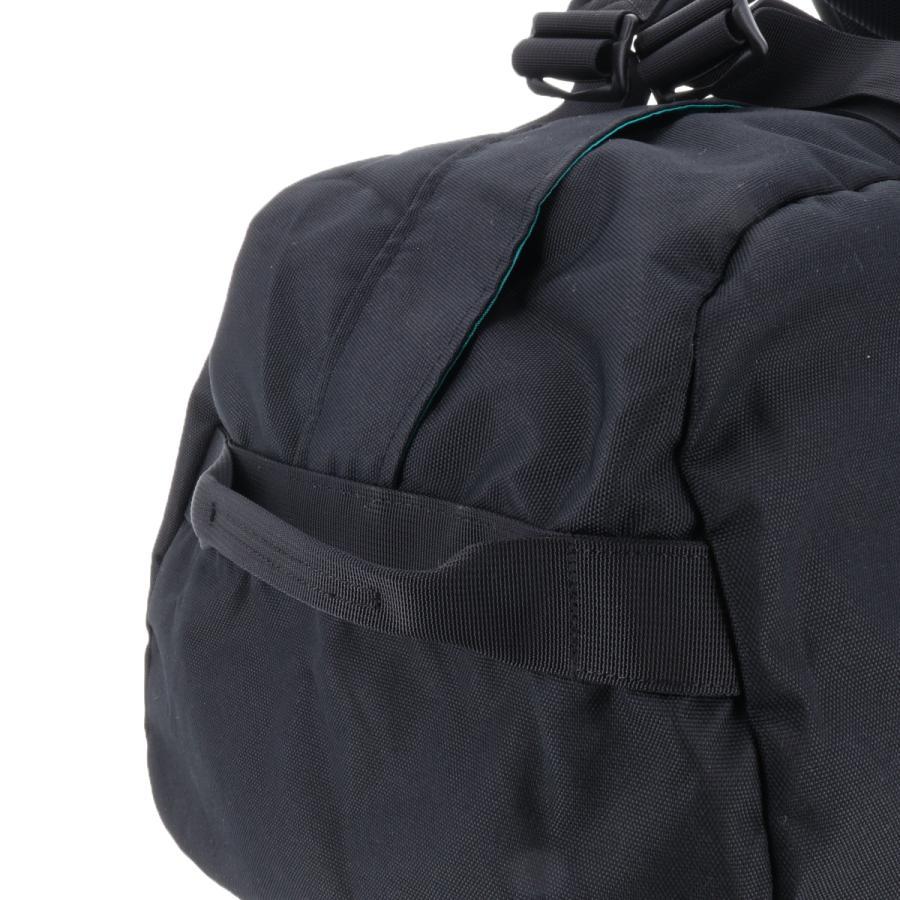 チャムス CHUMS 2wayボストンバッグ リュックサック CORDURA ECO コーデュラエコ 2wayBoston 2wayボストン ch60-2469 メンズ レディース 【ch2b】|suitcase-w|11