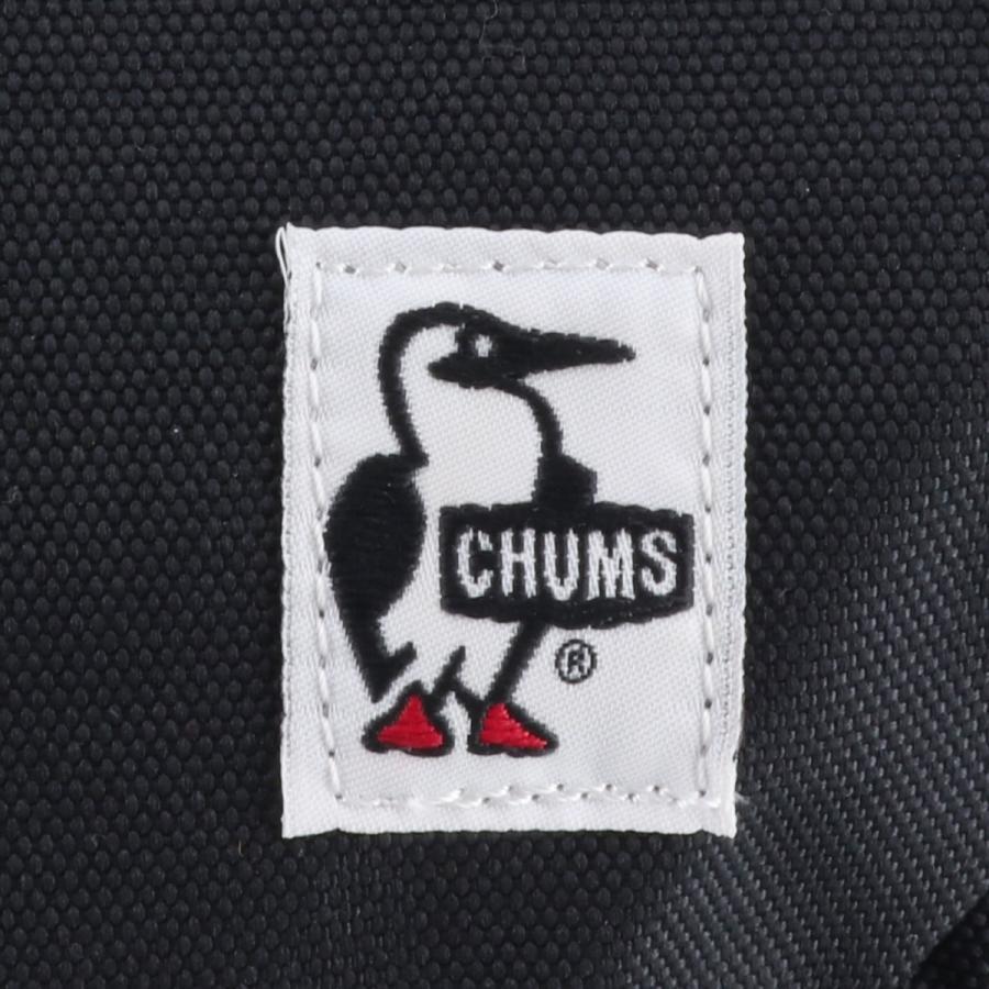 チャムス CHUMS 2wayボストンバッグ リュックサック CORDURA ECO コーデュラエコ 2wayBoston 2wayボストン ch60-2469 メンズ レディース 【ch2b】|suitcase-w|13