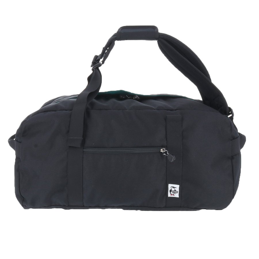 チャムス CHUMS 2wayボストンバッグ リュックサック CORDURA ECO コーデュラエコ 2wayBoston 2wayボストン ch60-2469 メンズ レディース 【ch2b】|suitcase-w|14